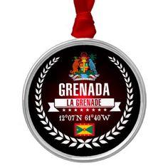 550 Grenada Flag Patriotic Merchandise Custom Personalized Editable Flags Ideas Grenada Flag Grenada Patriotic