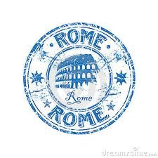 sellos de roma - Buscar con Google