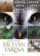 Metsän tarina (DVD)