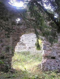 Medieval Castle for Sale in Bavaria