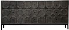 http://www.customfurniturela.com/product/details/FF100?category=Dressers