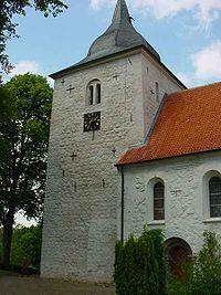 Bosau, Germany