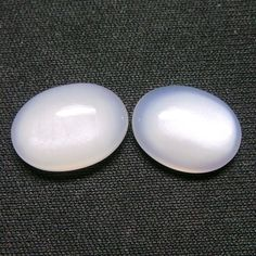 AAAA Grade Super Top Quality 14 Carat Natural Earth by Tarzimpex White Moonstone, Natural Earth, Pearl Earrings, Shapes, Trending Outfits, Unique Jewelry, Handmade Gifts, Top, Kid Craft Gifts