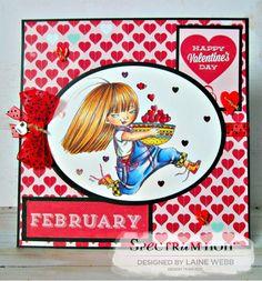 Spectrum Noir Illustrator:  FS1, FS2, FS4, FS6, FS8, FS9, TN3, RBI, BO2, TN3, TN4, LG3, IG6, CT2, TB1, TB3, TB5, GY2, GY3, GB4, IBI Spectrum Noir ColourBlend: Cedarwood, Royal  Blue, Raspberry, Mustard, Pink Blush, Denim Blue,Grass, Ginger, Cherry Red, Vintage Bkyem Cider, Honey, Rose Peach, Black, Linen Cream, Saddle Brown, Russet, Storm Cloud, Drifwood, Harbour Blue. Designed by Laine.  #spectrumnoir #spectrumnoirillustrators #momanning