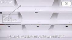 取り出しやすく散らからない!「スッキリ整うキッチン収納」達人のアイディア6 | kufura(クフラ)小学館公式 Container, Canisters
