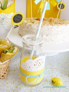 mini brunch