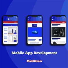 Take your business to a whole new level with⬇ a mobile app that gets you way ahead of your competitors using our latest you UI (user interface)/UX (user experience) design development and testing📈 🖥 mainstreaming.com 📱+961 70 98 31 99 #mainstreampronet #mainstream #digitalmarketing #mobileappdesign #mobileappdevelopment #uiuxdesign Ux User Experience, Mobile App Design, Digital Marketing Services, Ui Ux Design, Design Development, User Interface, Business, Store, Business Illustration