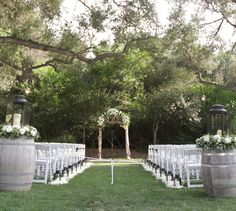 Temecula Wedding Venues: Historic Stone House affordable and beautiful -repinned from Southern California ceremony officiant https://OfficiantGuy.com #la #weddings