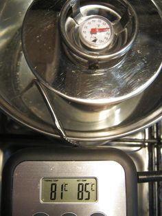 Cooking Timer, Food And Drink, Diet