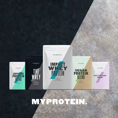 Want to learn more? Click the link and check out everything you need to know about our ranges - and choose what's best for you. Specific Goals, Sports Nutrition, You Fitness, Ranges, Need To Know, Branding, Explore, Learning, Link