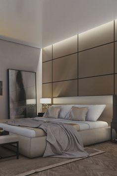 Penthouse in Berlin | Source