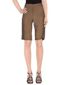 DONDUP Shorts. #dondup #cloth #pant