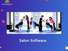 #Miosalon software is the Best Salon Software used to book online #Salon and #Spa appointments. Click on the below link to start your 7 days free trial from Miosalon Software. #salonsoftware #spasoftware #beautysalonsoftware #beautyparloursoftware #salon #spa #software #bestsalonsoftware #miosalonsoftware Salon Software, Accounting Software, Text Message Marketing, Quickbooks Online, Business Requirements, Best Salon, Financial Information, Facebook Business, Email Campaign