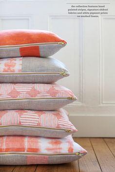 rebecca-atwood-textiles