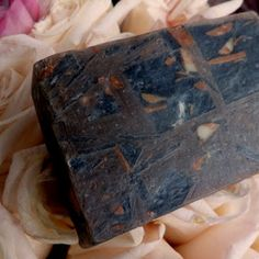 Subplot Soap: Bed of Roses