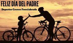 fathers day honduras