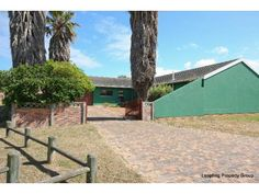 SOLD 4 bedroom house in Duynefontein, , Duynefontein, Property in Duynefontein - S830593