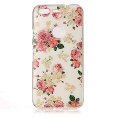 22 Best phone case images  f13e2a9246d1