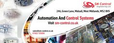#smcontrol #Automationandcontrol System  #controlpanels