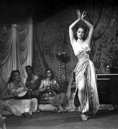 vintage belly dance photography | .net/attachments/dance-styles/5590d1347420723-classic-vintage ...