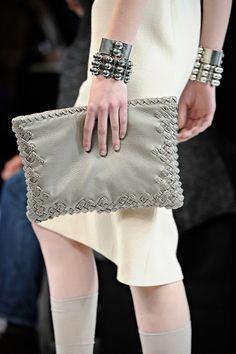 Bottega Veneta #fashion