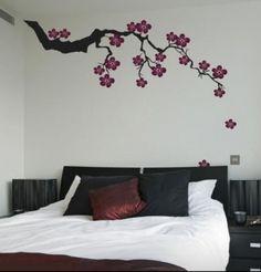 Resultado de imagen para imagenes de tapiz en habitación
