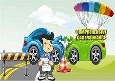 Compare Insurance, Best Car Insurance, Home Insurance, Vehicle, Vehicles