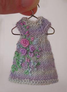 lavender roses 139