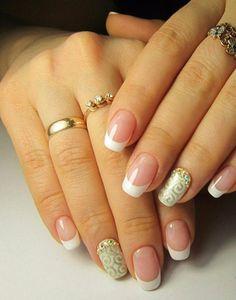 Маникюр и Я | Всегда свежий маникюр Nail Art, Nails, Beauty, Pedicures, Finger Nails, Ongles, Cosmetology, Nail Arts, Nail Art Designs