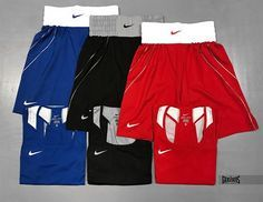 9b74be9fc3 The NEW 2017 Nike Ringwear sets are now available online Check them out in  the link