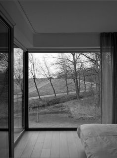 — Hans Verstuyft Architecten