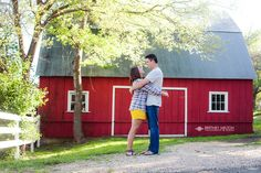 Kathryn  Jeff: Engagements | Brittney Melton Photography | Austin Wedding Photography #redbarn Engagement Photography, Family Photography, Wedding Photography, Engagement Pictures, Getting Married, Investing, Shed, Outdoor Structures, Engagements