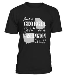 # Best GEORGIA Girl In WYOMING front Shirt .  tee GEORGIA Girl In WYOMING-front Original Design.tee shirt GEORGIA Girl In WYOMING-front is back . HOW TO ORDER:1. Select the style and color you want:2. Click Reserve it now3. Select size and quantity4. Enter shipping and billing information5. Done! Simple as that!TIPS: Buy 2 or more to save shipping cost!This is printable if you purchase only one piece. so dont worry, you will get yours.