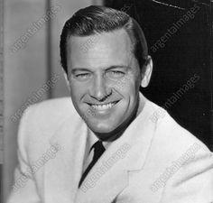 William Holden 1950s