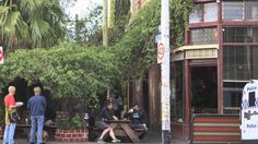 Melbourne Insights 2014