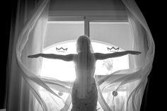 Wedding Riu Palace Bavaro - Destination Wedding Punta Cana - Weddings By RIU