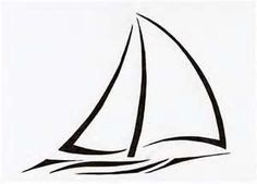 Tribal Sailboat V2 By Sumad Artson On DeviantART