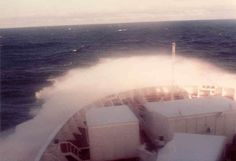 FINNJET Ship Tracker, Niagara Falls, Finland, Airplane View, Sea, Nature, Travel, Ships, Naturaleza