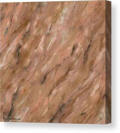 Marble Effect Wood Print by Faye Anastasopoulou. All wood prints are professionally printed, packaged, and shipped within 3 - 4 business days and delivered ready-to-hang on your wall. Canvas Art, Canvas Prints, Art Prints, Gouache, Batiste, Arts And Crafts For Teens, Blankets For Sale, Thing 1, Art For Sale Online