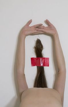 N° 4725  -  2013   -  Yung Cheng Lin photography   -    https://www.flickr.com/photos/3cm/13706540043/in/set-72157647000229678