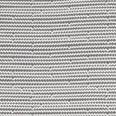Mello Grey (swedishfabric)