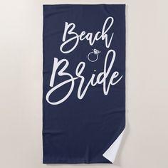 Wedding Tips, Wedding Venues, Dream Wedding, Wedding Day, Wedding Attire, Wedding Stuff, Destination Wedding, Beach Engagement Party, Custom Beach Towels