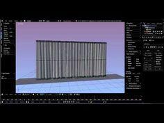 blender 3d tutorials beginners | 3D Props And Models, Tutorials ...