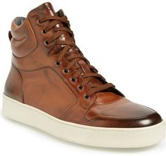 To Boot New York 'Harmon' Sneaker