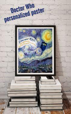 Doctor Who Tardis Stary Night.jpg