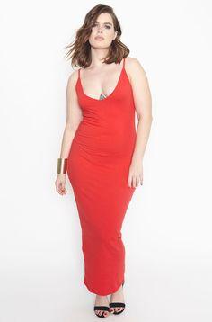 missy q maxi dresses 8th