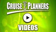 Amazing cruise deals!!!!  MICDAN.COM  Cruisepl@att.net  Cruise Planners -   DANA ALLENSWORTH