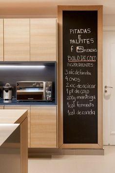 diese haeufigen fehler bei der kuechengestaltung sollten sie vermeiden, 238 best inspiration images on pinterest in 2018 | room interior, Innenarchitektur