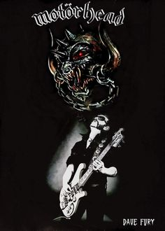 Alien Drawings, Rockn Roll, Rock Legends, Pearl Jam, Metal Bands, Rock Music, Punk Rock, Music Artists, Metallica
