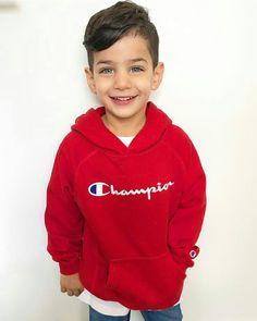 Diyan G. Baby Boy Swag, Cute Baby Boy, Cute Kids, Cute Babies, Baby Kids, Kids Boys, Little Boy Outfits, Toddler Outfits, Baby Boy Outfits